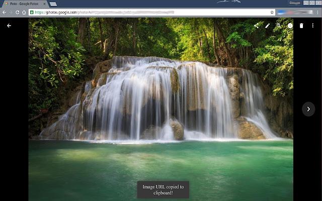 Google Photos Direct Link