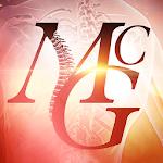 MSRC Icon