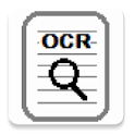 OCR Reader icon