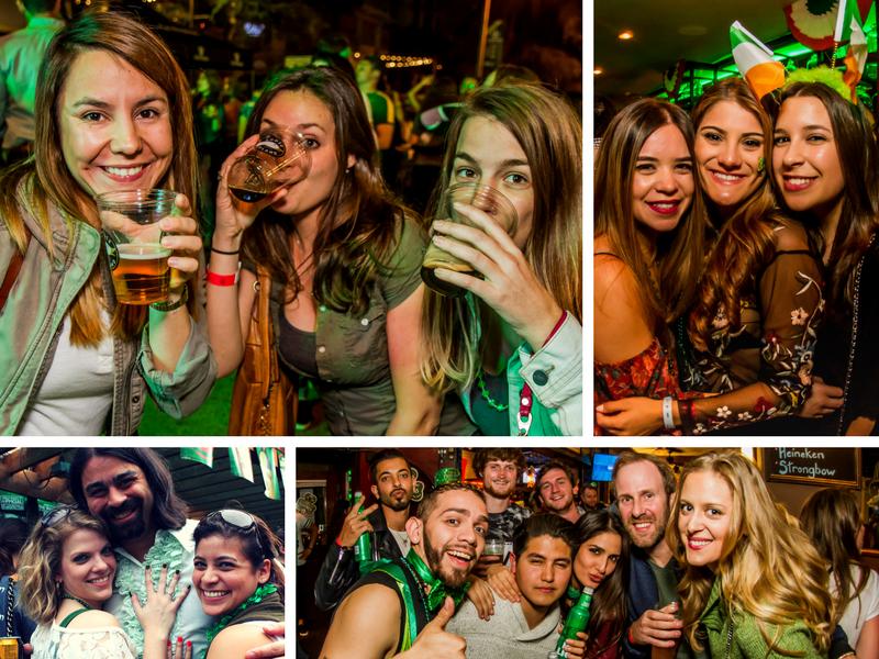 Celebrate-St.-Patrick's-Day-At-Tigin-Irish-Pub-St.-Louis