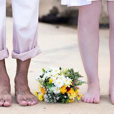 Wedding photographer José Antônio (cazafotografia). Photo of 12.05.2018