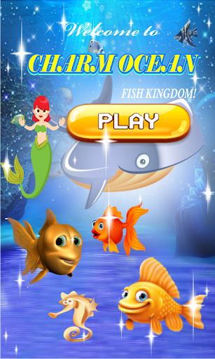 Download charm ocean fish mania legend for pc for Fish mania game