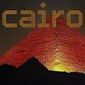 Cairo Music ONLINE icon