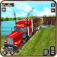Download Euro Truck Driving Games : Log, Cargo Transporter For PC Windows and Mac