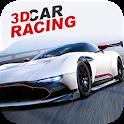 City Speed Racing Racer icon