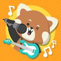 파닉스 콘서트 icon