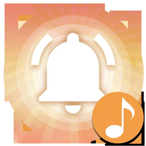 Popular Notification Sounds 2017   Ringtones