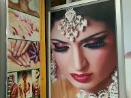 Maria Spark Family Beauty Salon photo 2