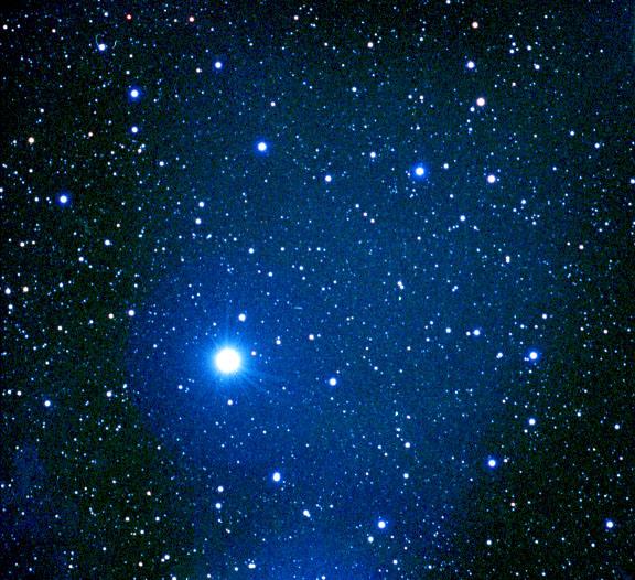 Chòm sao Thợ Săn - Orion - 2en0 ODFjG985M9xGzR9Asne7J2860zveKz wh2c95bV2T6s5gCcUgmEH8GLWfcWQlOl8JZTb2snosCsB9P0tv80phffCHukxZW4h3ODsLBKeRpBCygVapRUU / Thiên văn học Đà Nẵng