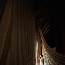 Свадебный фотограф Thomas Kart (kondratenkovart). Фотография от 14.10.2014