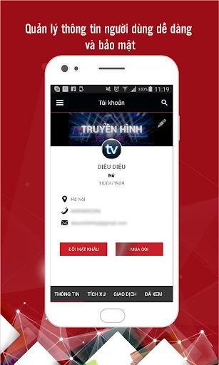 TV Play MBF hack tool