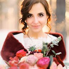 Wedding photographer Anton Kiker (Kicker). Photo of 18.03.2017