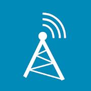 Icon AntennaPod