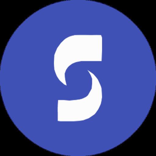 SeeKen
