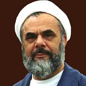 Mahmud Esad Coşan Hoca