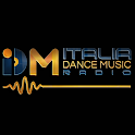 Italia Dance Music icon
