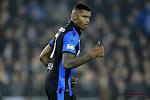 OFFICIEEL: Lazio verlengt contract succescoach, deur wagenwijd open voor Wesley?