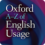 Oxford A-Z of English Usage 7.1.199