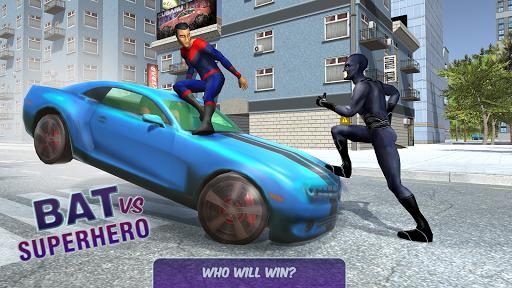 Champion vs Superhero  screenshots 3