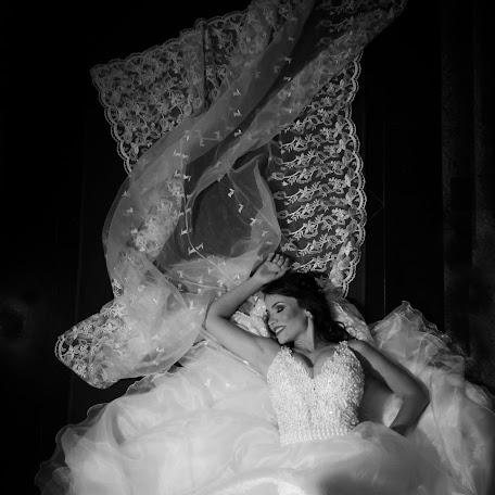 Wedding photographer Fabiano Abreu (fabreu). Photo of 11.10.2017