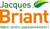 Pépinères Jacques Briant