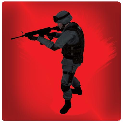 Swat vs zombie begin