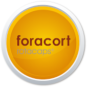 Foracort