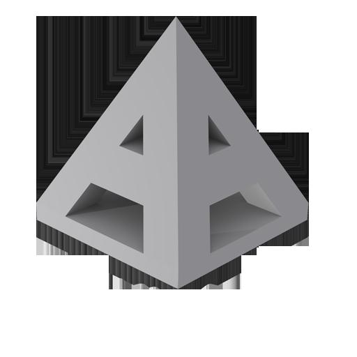 aaviskar avatar image