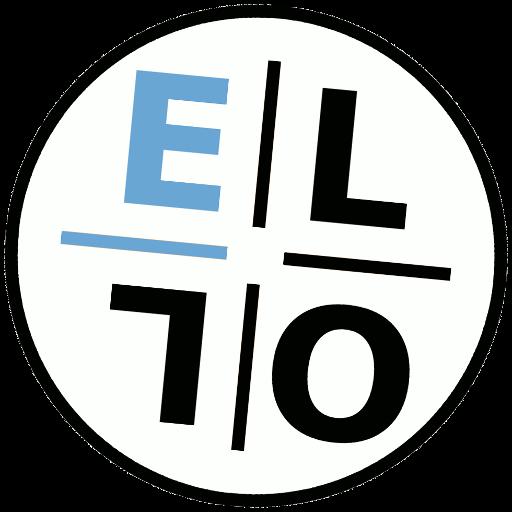 ELOL avatar image