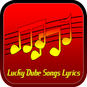 Lucky Dube Songs Lyrics