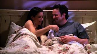 第17話「バレンタインは手作りギフトで」