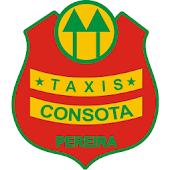Cootaxconsota
