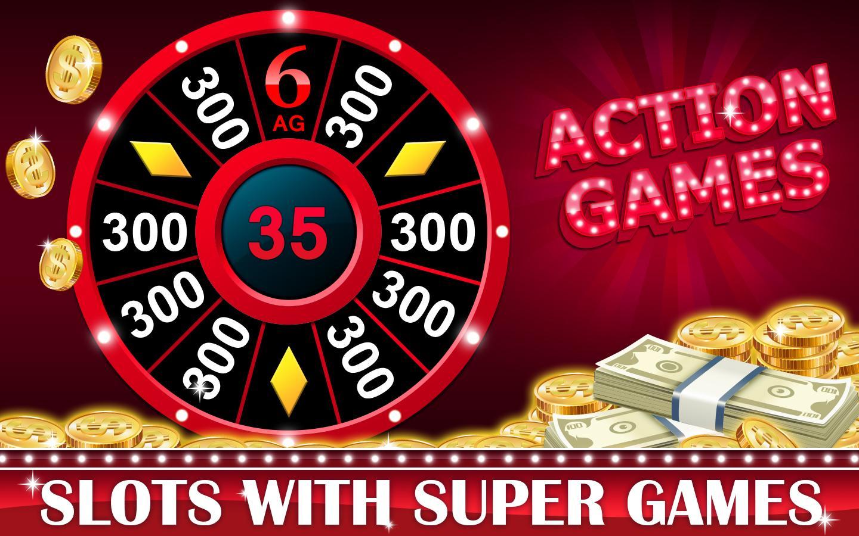 casino darmowe automaty