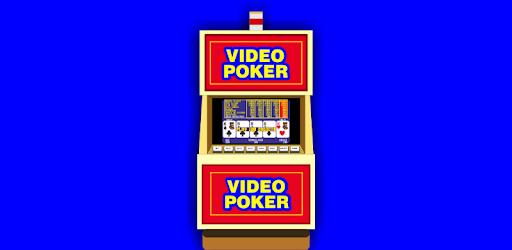 Video poker double up descargar gratis