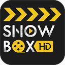 Show Movies Box - Tv Shows & HD Movies 2020