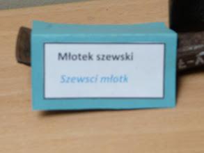 Photo: En aquesta regió hi ha dues llengües, polonès i kashubian.