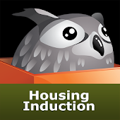 Housing Induction e-Learning