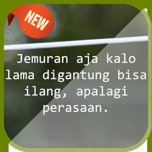 Download Kata Sindiran Buat Pacar Free For Android Kata Sindiran Buat Pacar Apk Download Steprimo Com