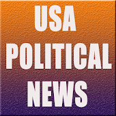 USA Political News