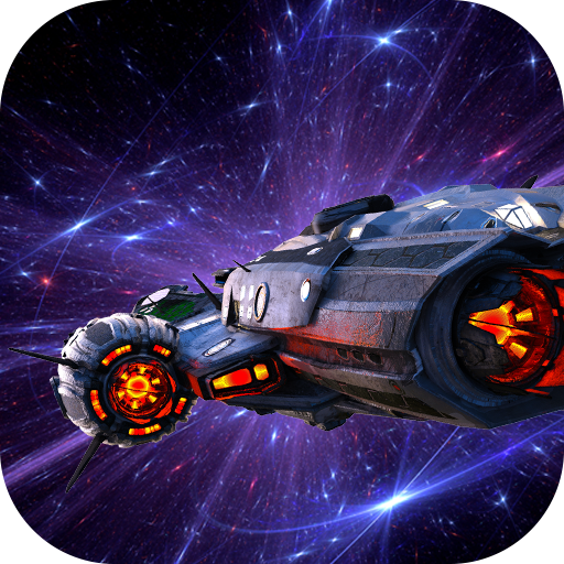 Star Battle Space for PC
