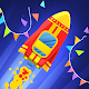 Download Helio Stars For PC Windows and Mac