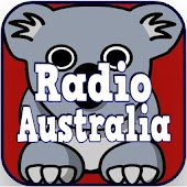 Australia radio stations, sports, news and music.