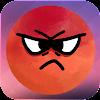 Free Emoticon Stickers APK