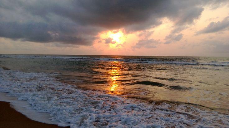 por do sol em recife.jpg