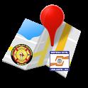 Sistema de Alertas Rolante-RS icon