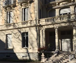 maison à Lyon 1er (69)