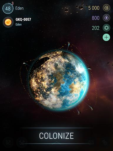 Hades' Star 2.551.0 10