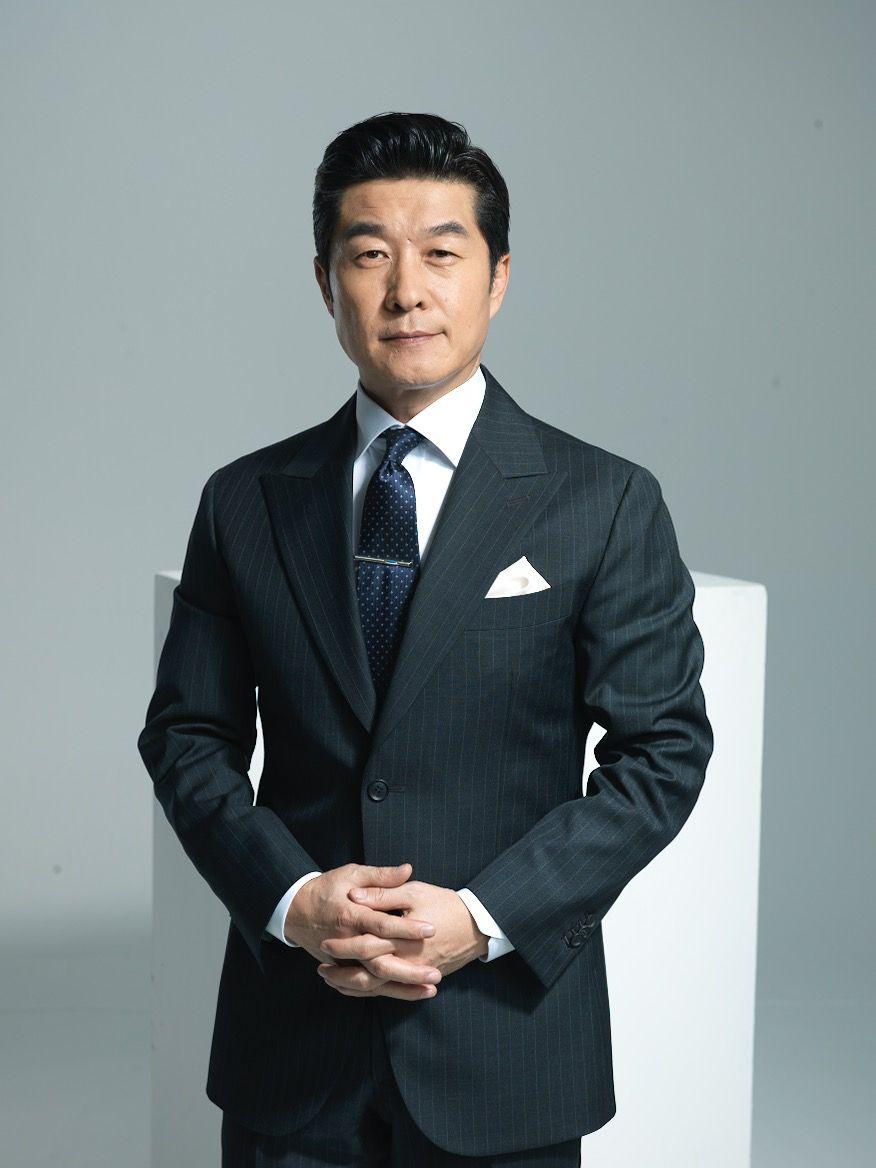 KimSangJoong