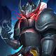 Heroes Legend - Idle Battle War apk