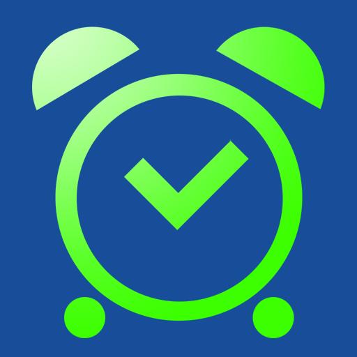 財經App|iGoldWatch LOGO-3C達人阿輝的APP